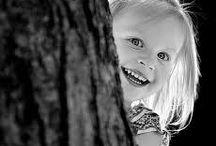 Sorrisi!!-Smiles!!