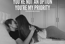 Girlfriend quotes for you
