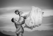 Stunning Wedding Shots