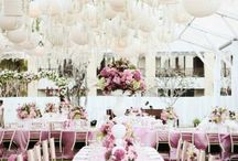 A womans dream...(weddings) / by Kaitlyn Averitt