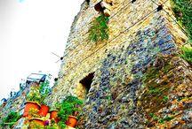 Αναφωνήτρια Μοναστήρι, Ζάκυνθος / Anafonitria Monastery, Zakynthos