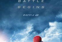 İnanılmaz Örümcek Adam 2 – The Amazing Spider Man 2 Full izle