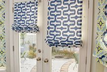 French window ideas