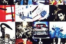 Copertine Degli Album