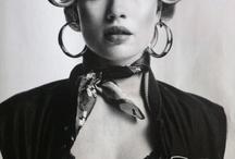 !! A.Cléa ROLLIT UP SEXY