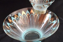 Pyrex passion / by Stephanie Rice