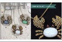 accessories - cocobythesea.com