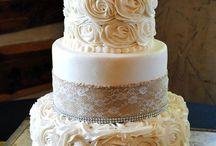 Tårtinspo Brölldop