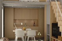 Minilofts