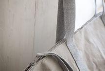"""Fashion / """"Fashion vibes"""". Le borse prodotte da ESSENT'IAL sono perfette per essere sempre elegante, alla moda e avere un look perfetto per ogni occasione."""