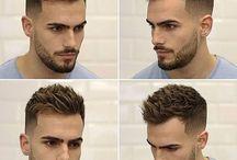 Milu frizura