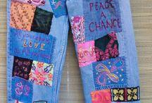 clothing ideas