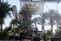 Roscolusa brings songwriters to Nocatee