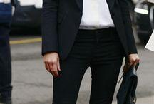 Suit / Women