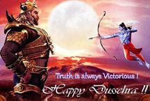 Happy Dussehra Images 2017, Dussehra wallpaper 2017
