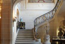 Musées Paris / Musée - culture - patrimoine - art