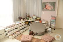 Estúdio móveis
