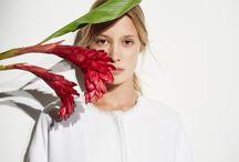 Queremos ser tu San Valentín / by PURIFICACION GARCIA