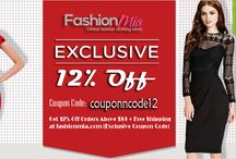 CouponnCode.Com Exclusive Coupon Codes / CouponnCode.Com Exclusive Coupon Codes, Coupons, Discounts, Discount Codes, Promo Codes, & Deals