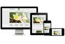 todo por internet / tenes presencia en internet es esencial para tú negocio, servicio .