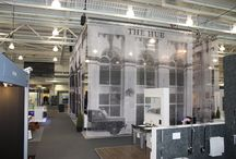 The HUB - The Independent Hotel Show