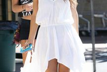 Fashion inspiration!!:)