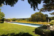 5250 & 5310 GRAVENSTEIN HWY N, SEBASTOPOL home for sale / Home / Property for sale #california #home #luxuryhome #design #house #realestate #property #pool  #sebastopol
