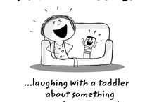 Mom Quotes/Memes / Quotes for and by Moms