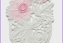 Zundt Machine Embroidery Designs