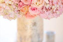 Wedding inspiration / by Sparkles Bakery