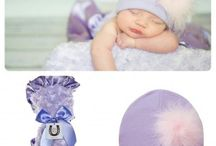 Something Lavender - Photo Contest / by Max Daniel Designs