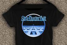 https://arjunacollection.ecrater.com/p/28799687/blue-oyster-cult-album-t-shirt