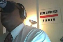 """#BlackMediaMatters    Please Subscribe to my channel. """"Because The Truth Has Value""""  TKCAL"""