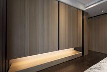 - timber cladding -