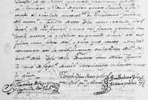 historia gomera