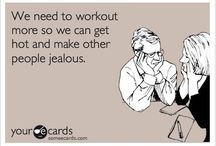 Workout/Get healthy