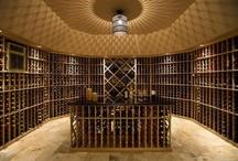 Winning Wine Cellars / by Trulia