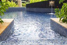 Vanguard Pool