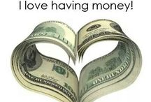 I love have money :))