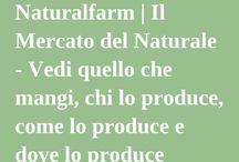Naturalfarm