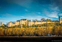 Les merveilles du Val de Loire