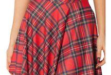 Bottoms / Bottoms Leggings Trousers Pants Denim Jeans Skirts Shorts Pants Jumpsuits & Playsuits