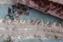 antique textiles