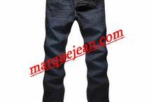 Jean Armani Pas Cher / nous offrons authentiques jeans de qualite. tous les Jeans Armani Homme sont 50-60% de reduction ici.http://www.marquejean.com/Jeans-Armani
