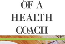FRESH Start Health Coaching / Information and resources about our FRESH Start Health Coaching Community and Academy