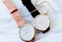 Saatlerim