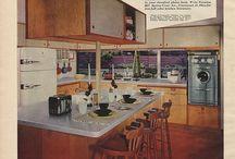 Formica_Kitchens