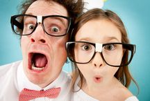 Parenting News / The latest parenting news, trends, and laughs.  / by Qustodio