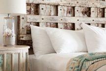 Bedroom... Concepts