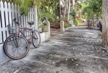 Key West / Random imagery from Key West / by Clay Wieland Photography